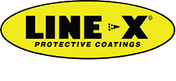 Line-X of West Michigan & ND Collision, Inc